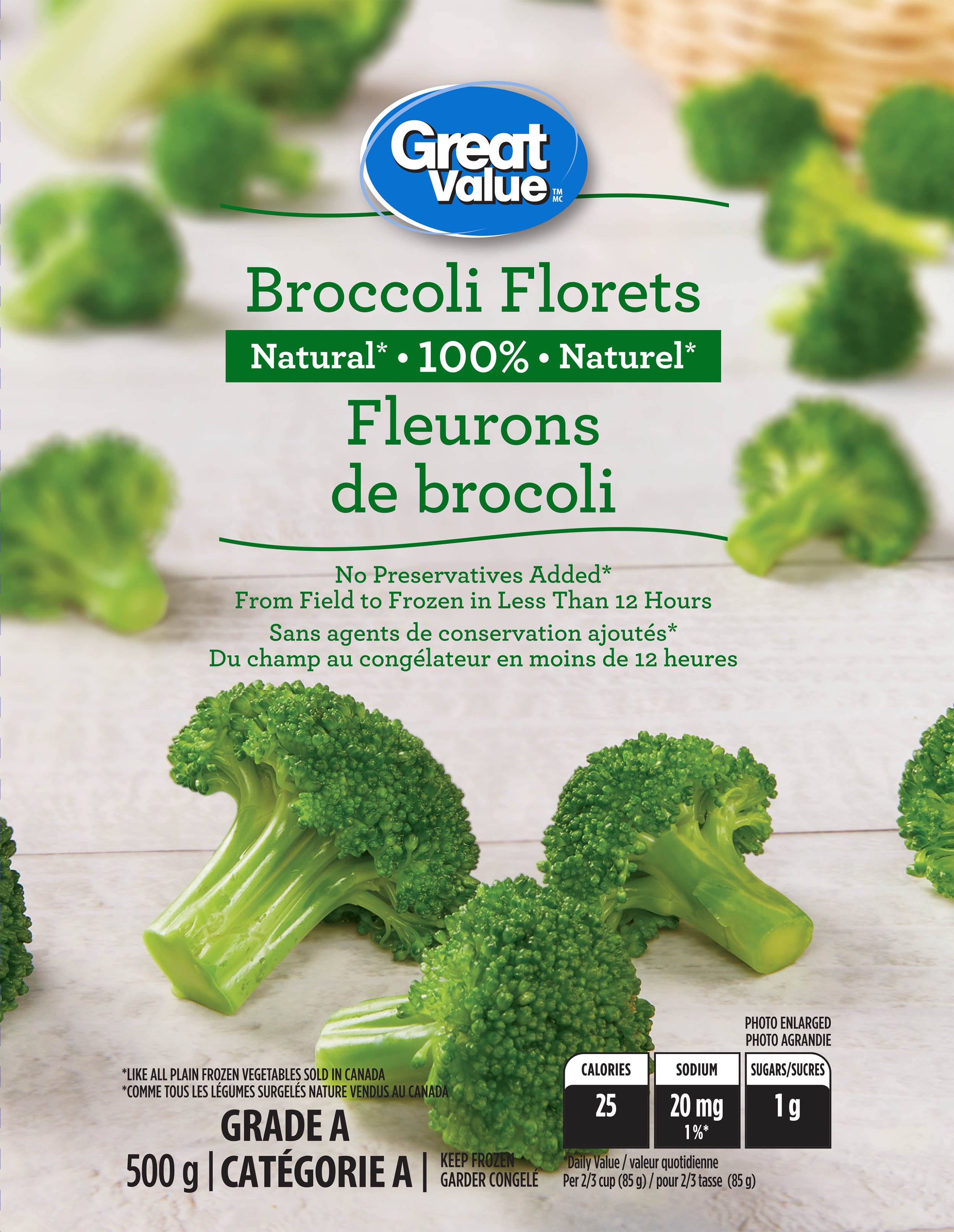 BroccoliFloretsFruveco500g_caFRU_bag_Final_LR-2