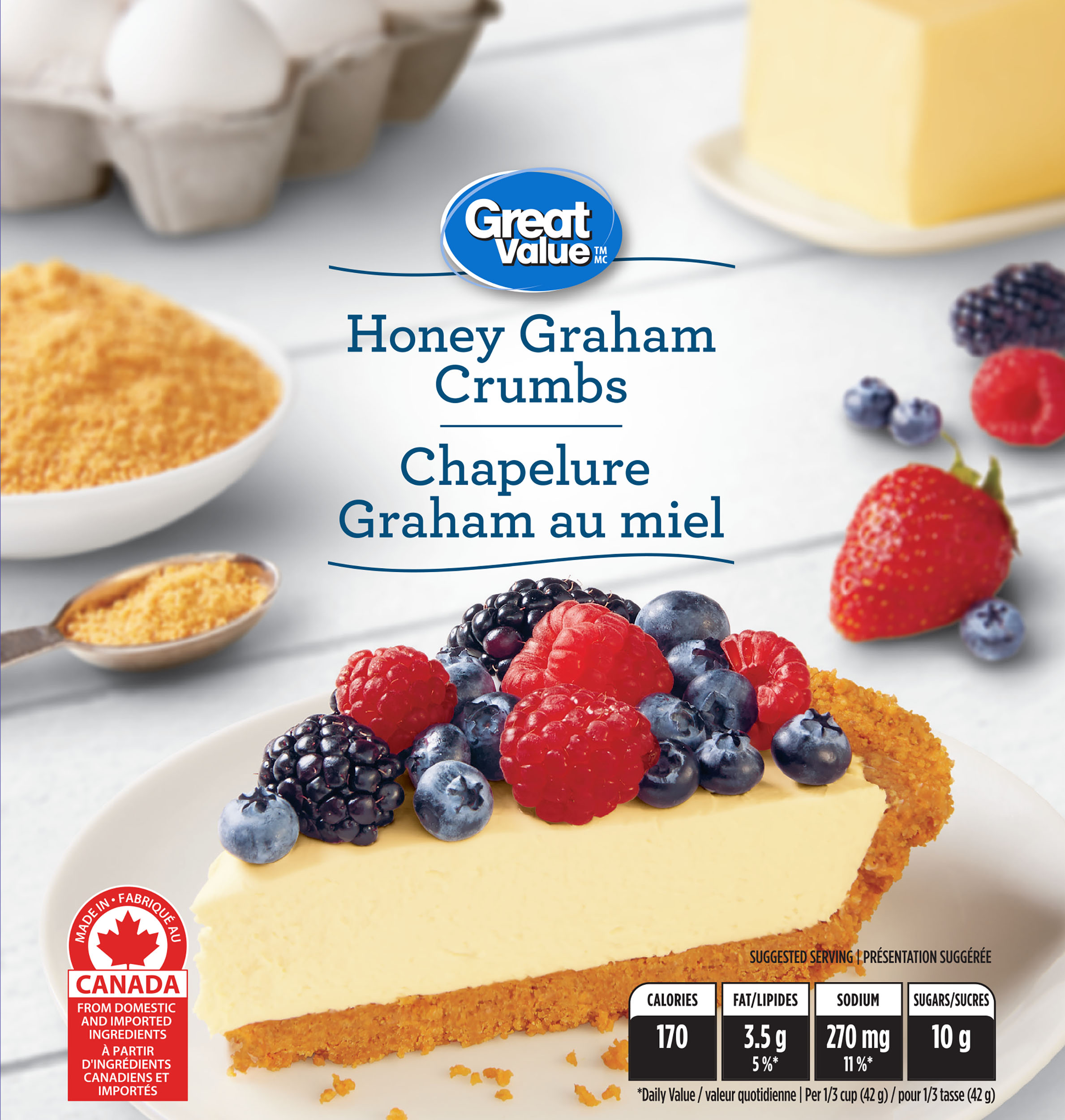 GrahamBakingCrumbs400g_caGUM_bag_Final_LR-2
