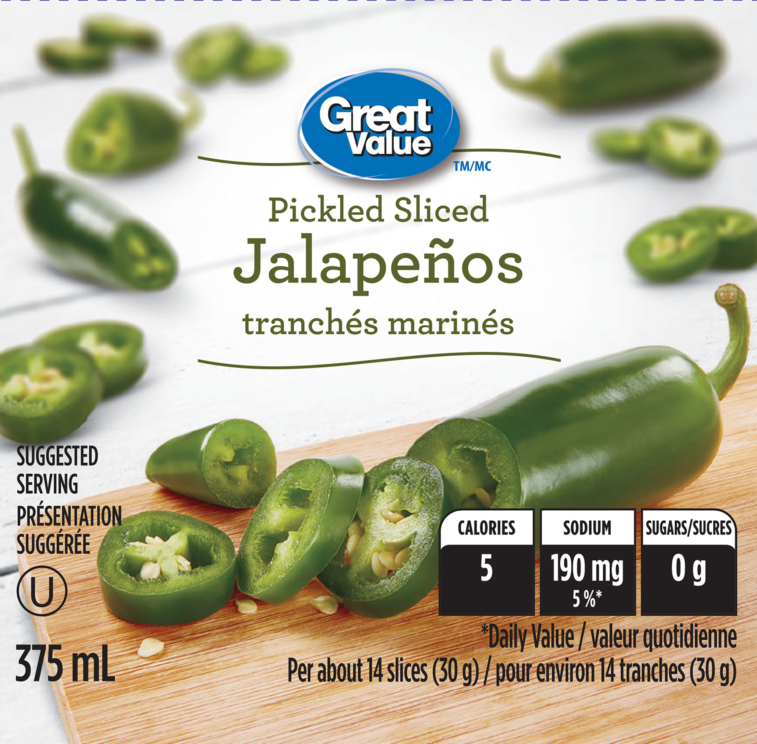 JalapenoSlices375mL_caGG_lbl_Final_LR