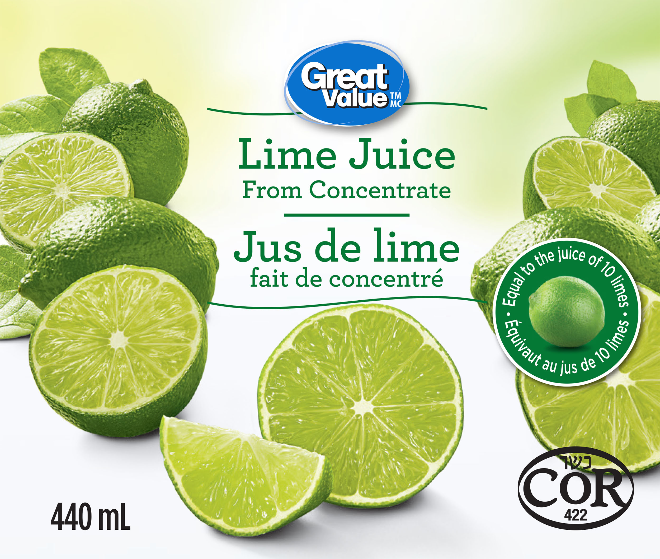 LimeJuice440mL_caDPF_lbl_Final_LR-2