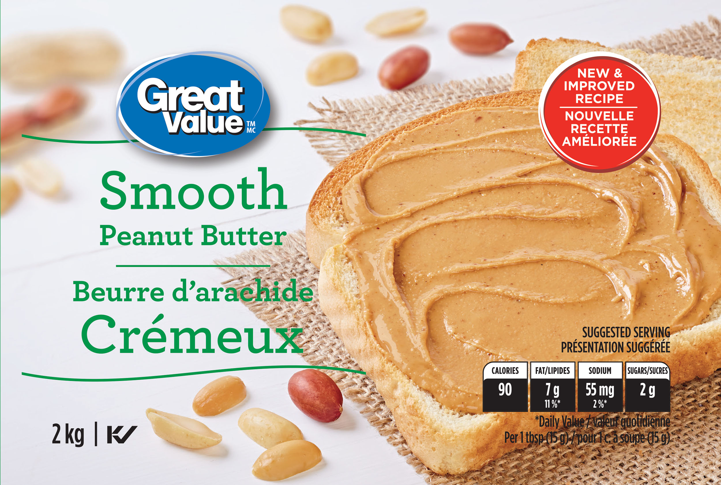 SmoothPeanutButter2kg_caSCO_lbl_Final_LR