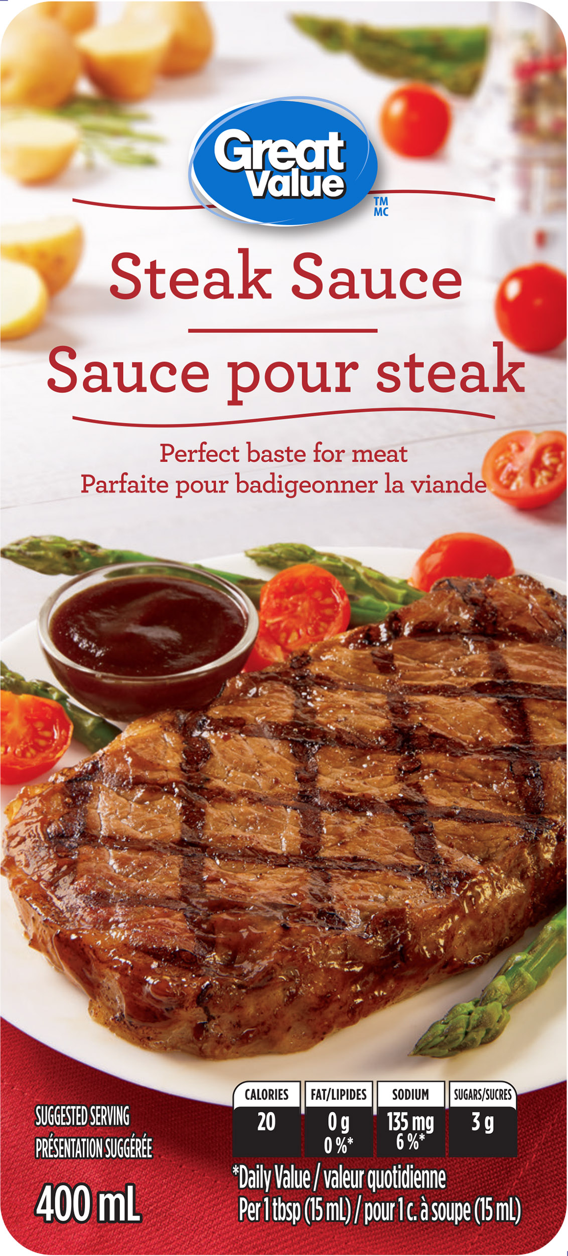 SteakSauce400mL_caCC_lbl_Final_LR-2