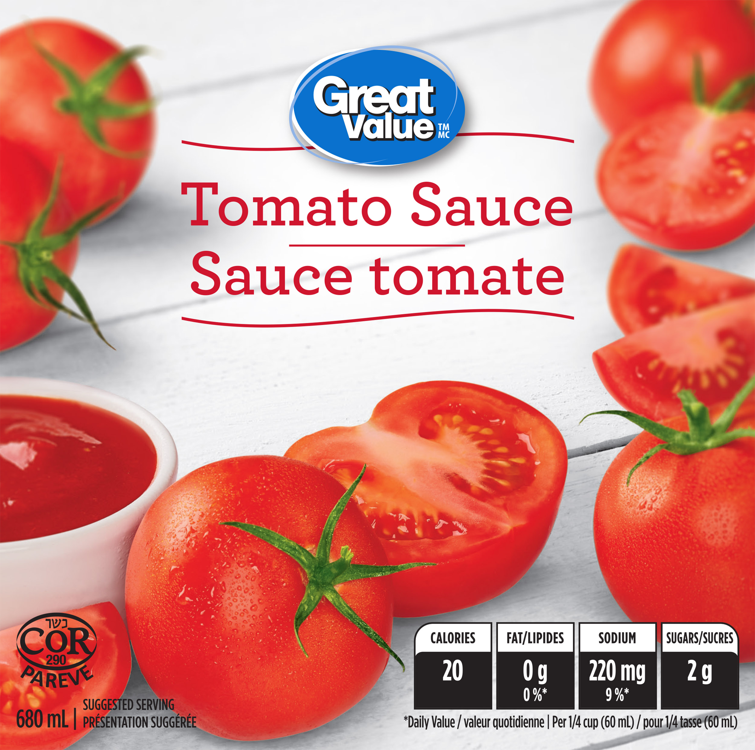 TomatoSauce680mL_caWEI_lbl_Final_LR-2