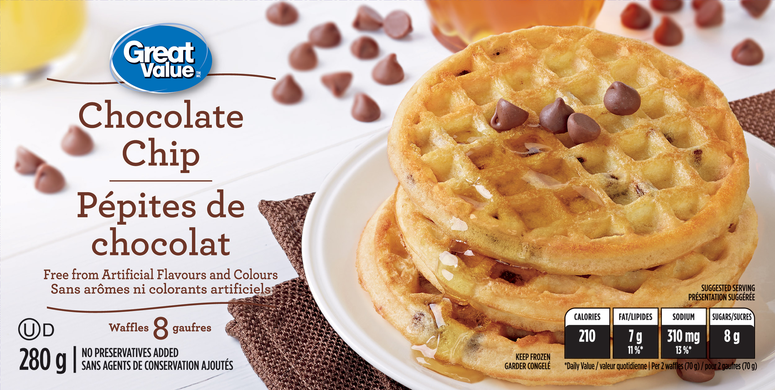 Waffles8ct-ChocChip