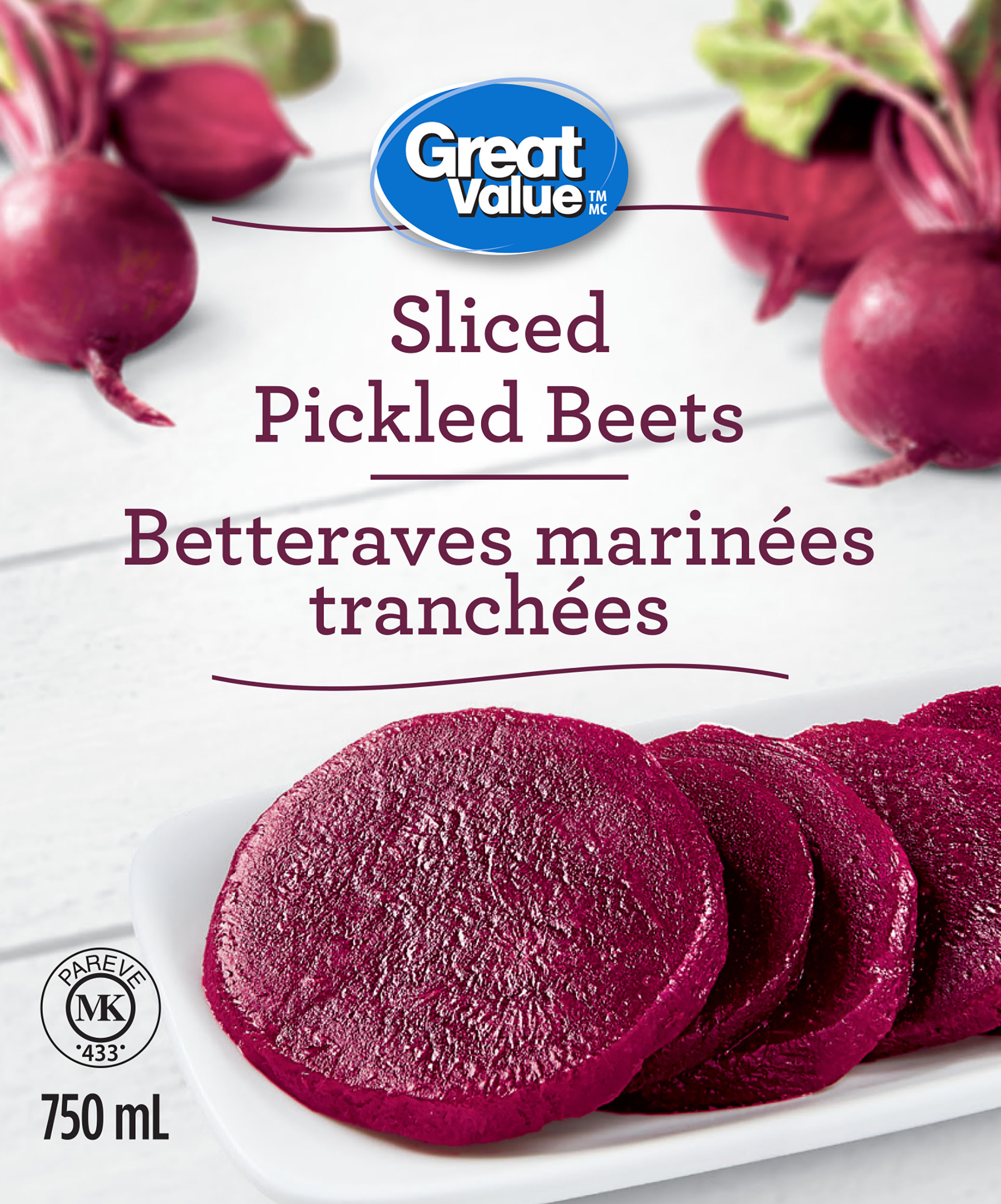 flat_91259_GV3_PickledSlicedBeets750mL_caWFC_lbl_Final_LR-2